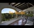 T1365, Villa en Adsubia (El Arenal)