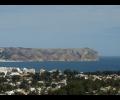 T1376, Villa en Cap Marti
