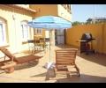 T1274, Apartamento en El Arenal