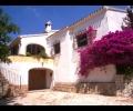 T1404, Reducido: Villa en Montgó