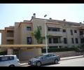 T1382, Apartamento en Jardines del Gorgos