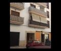 T1234, Apartamento en el Pueblo