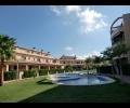 T1263, Apartamento en Jardines del Gorgos