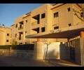 T1399, Apartamento en Jardines del Gorgos