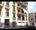 T1346, Apartamento enel Pueblo de Javea
