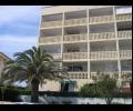 T1064, Apartamento en Javea