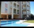 T1402, Apartamento para vacaciones